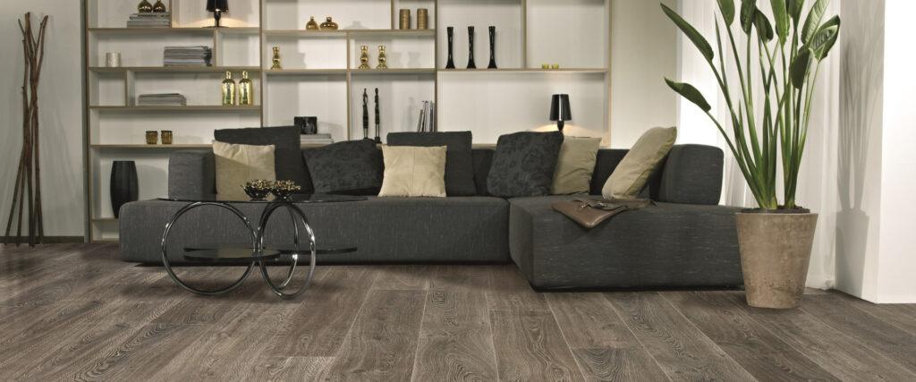 Uw vloerenspecialist voor o.a. laminaat, PVC, tapijt, vinyl en marmoleum