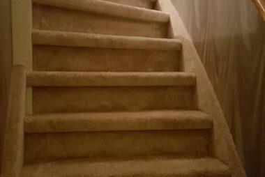 Bacovloeren traprenovatie tapijt 7