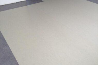 Bacovloeren project marmoleum 2
