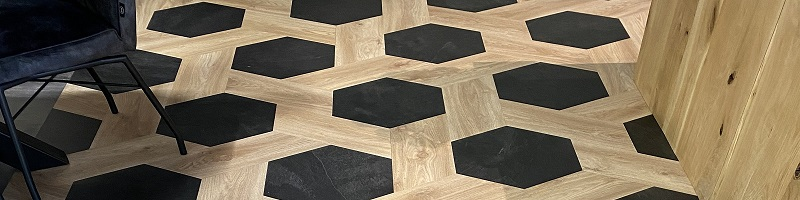 pvc vloer nieuw design bacovloeren.nl